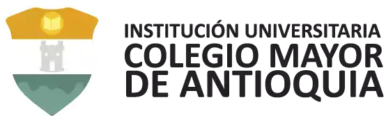 colegio-mayor-logo