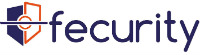 Fecurity-logo